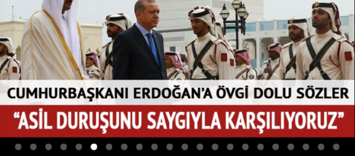 Aksam Newspaper