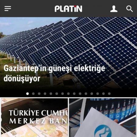 Platin