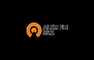 c_alem