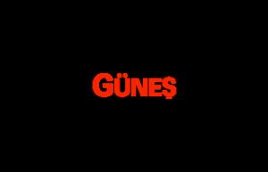 c_gunes