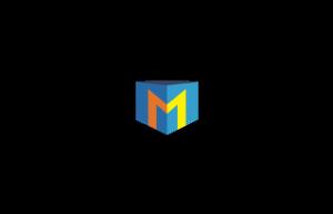 c_mobiggg