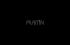 c_platin