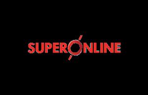 c_superonline