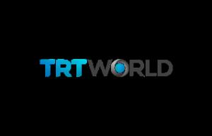 c_trtworld