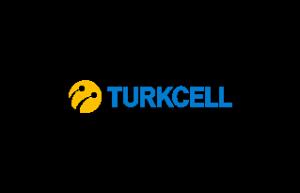 c_turkcell